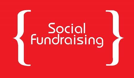 social-fundraising-2