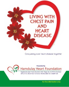 livingwithchestpain
