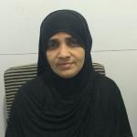 Rabiya Shaikh